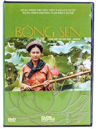 Bong Sen Dvd