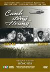 Canh Dong Hoang Dvd