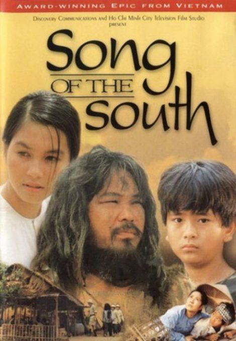 Dat Phuong Nam