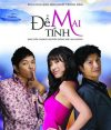 De Mai Tinh Fool For Love