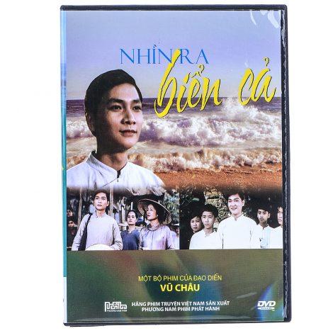 Nhin Ra Bien Ca Dvd