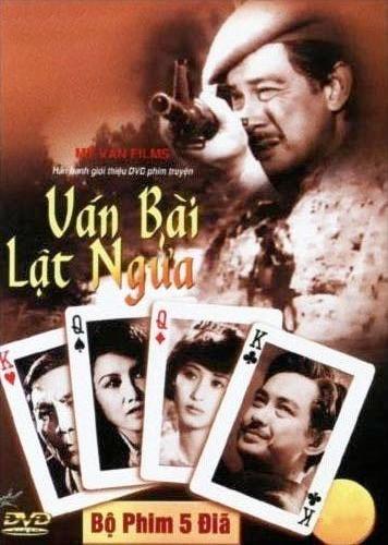 Van Bai Lat Ngua