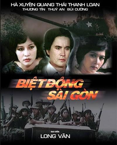 Phim Biet Dong Sai Gon